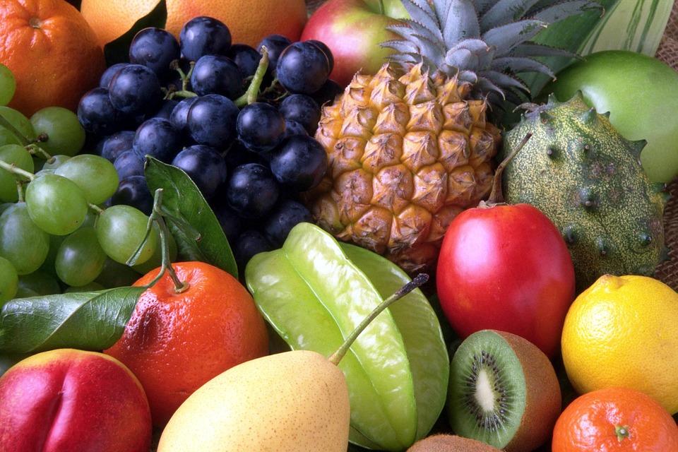 В Турции начали выращивать экзотические фрукты для туристов
