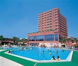 Цена тура: от 1966$ Курорт: Галле Категория отеля: 5.