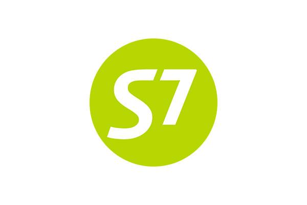 S7 запускает авиакомпанию-лоукостера