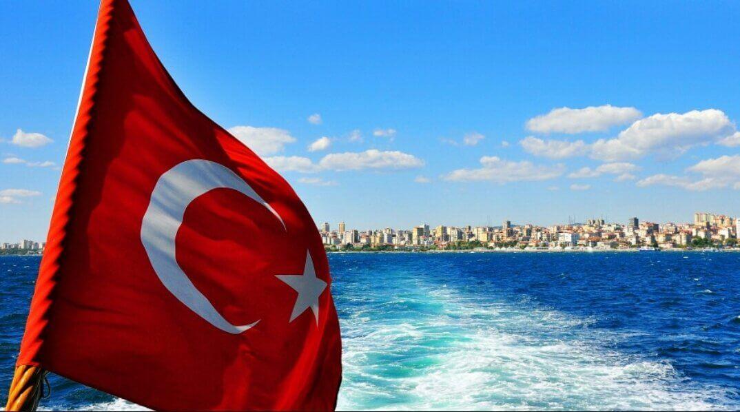 Турецкие отели закрывают спа-центры и бассейны