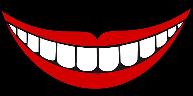 «Победа» натянет на лица бортпроводников улыбки за полмиллиона рублей