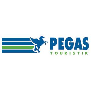 Пегас установил новые условия перебронирования туров в Турцию и другие страны