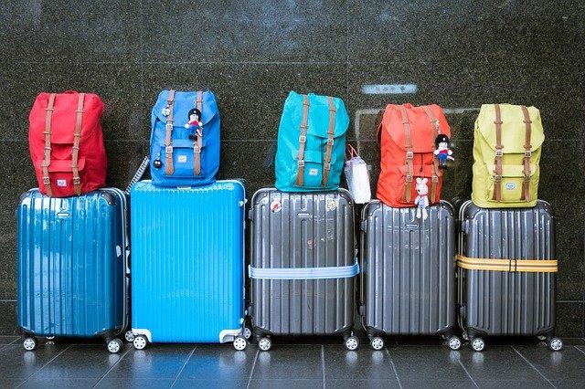 Российские авиакомпании с 1 октября меняют нормы бесплатного провоза багажа