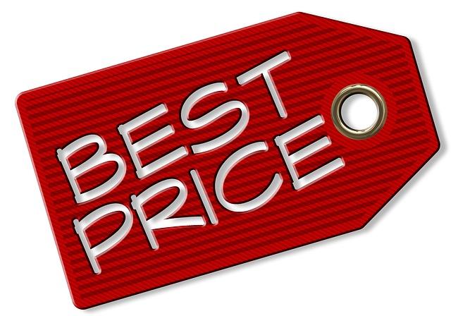 Цены на билеты «Аэрофлота» упали с введением безбагажных тарифов