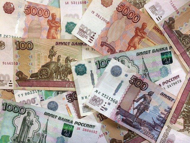 В Госдуме разъяснили, как туристам вернуть деньги за аннулированные из-за пандемии туры