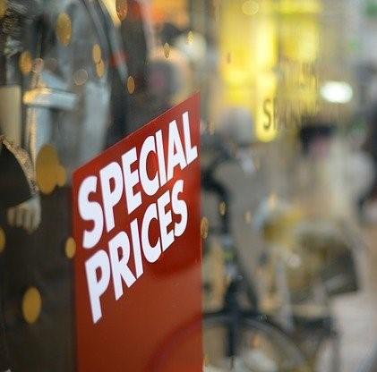 Глава «Победы» пообещал серьезно снизить цены на перелеты