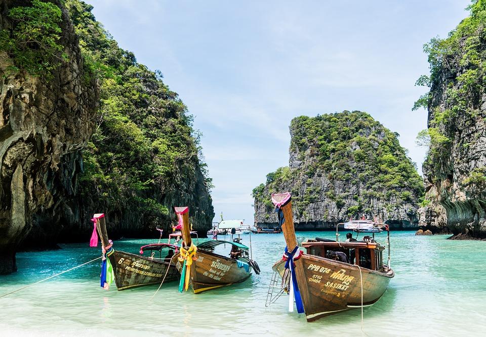 В Таиланде зафиксировали вспышку лихорадки денге