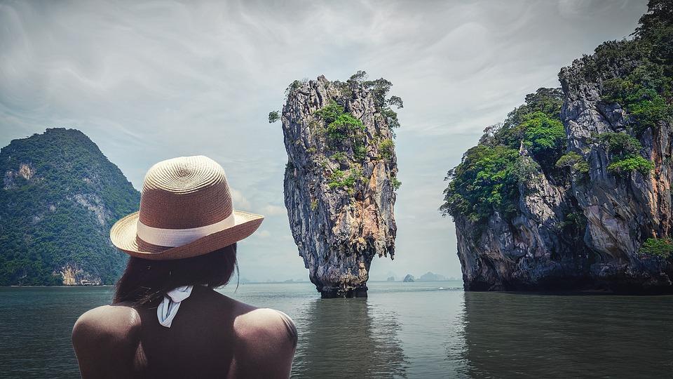 Стоит лиехать вТаиланд водиночку