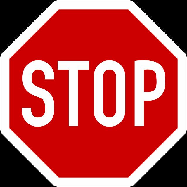 Макрон: «коронавирус может привести к смерти Шенгена»