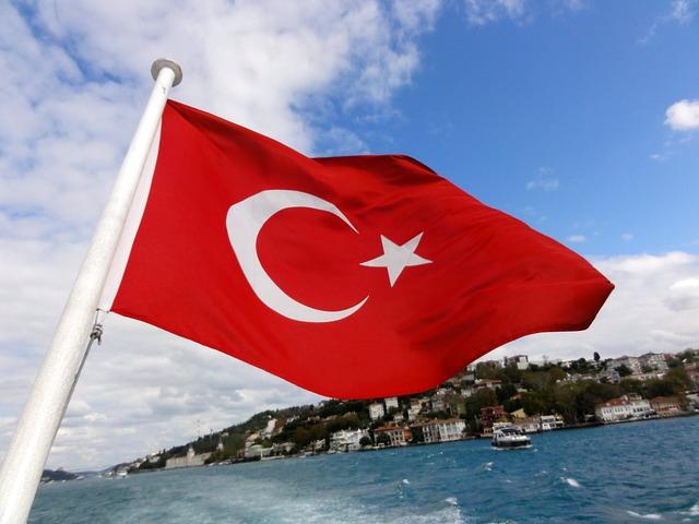 Власти Турции поставили точку в вопросе, каких туристов отправят на карантин