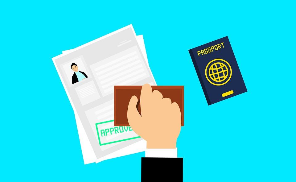 Мультивизы по новым правилам: что меняется в странах Шенгена