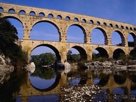 Акведук таррагона апсар ардзинба стоимомьь