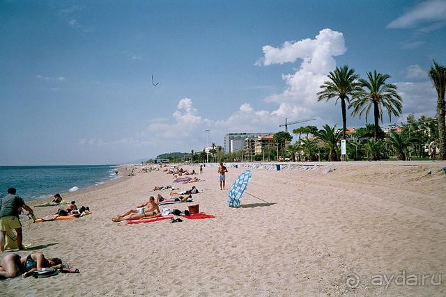 Недвижимости в испании пинеда де мар