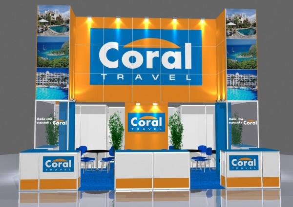 coral ttravtl туроператор комбинированные туры в оаэ:
